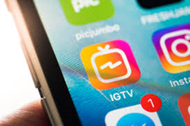 Can influencers use IGTV to foster audience growth and engagement?